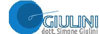 Dr Simone Giulini – ginecologia e fecondazione assistita Modena